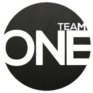 The creative team of Oneapart Malaysia